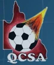 Queensland Christian Soccer Association